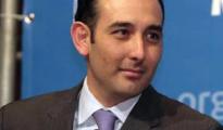 Roberto Gil Zuarth 003