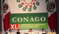 Conago 002