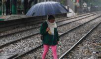0919_lluvias-en-el-valle-de-mexico_620x350