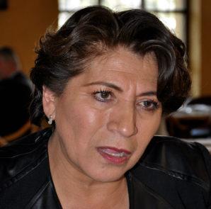 Delfina-Gómez-1