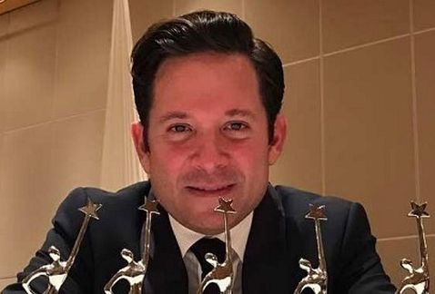 Sergio José Gutiérrez